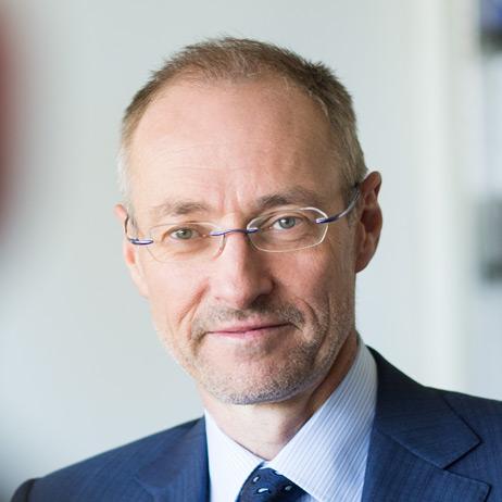 Michael Leinauer | Partner der Kanzlei LMAT