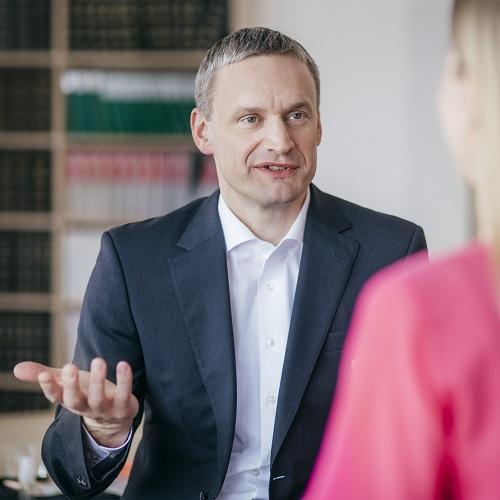 Markus Gomoluch